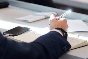 Internationale Bewerbung und eine Bewerbungssoftware im Test und Vergleich