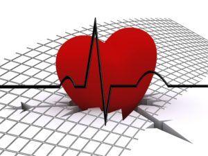 Worauf muss ich beim Abschluß einer Krankenzusatzversicherung achten?