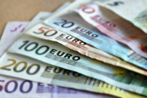 Worauf muss ich bei einem Vermittler-von-Festgeld-Vergleich achten?