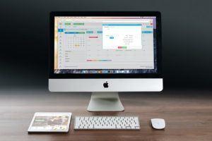 Geschäftskonto Testsieger im Internet online beauftragen