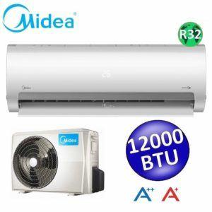 Klimaanlage Testsieger im Internet online bestellen und kaufen