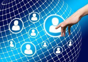 Nachhaltige-Fonds Testsieger im Internet online vereinbaren