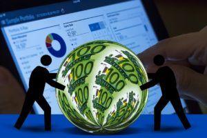 Vermittler-von-Festgeld Testsieger im Internet online bestellen und finden