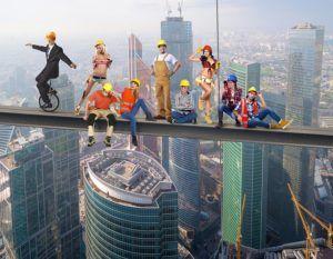 Welche Arten von Berufsunfähigkeitsversicherung gibt es in einer Testvergleich?