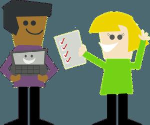 Wo kaufe ich einen Businessplan Software Test- und Vergleichssieger am besten?