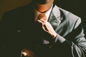 Wo finde ich einen Geschäftskonto Test- und Vergleichssieger am besten?