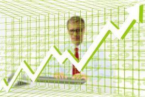 Clearing House und Futures-Broker aus dem Test und Vergleich