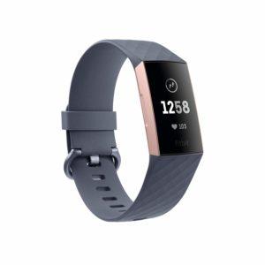 Die Erfahrungen aus einem Fitness Armband Test