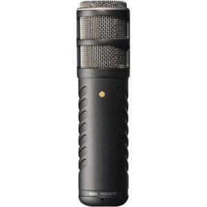 Erfahrungen aus einem Mikrofon Testvergleich