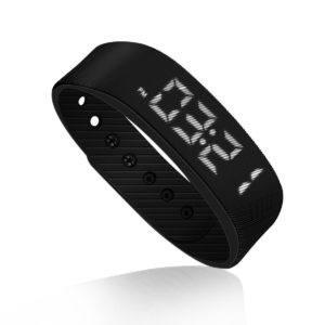 Wo soll ich einen Fitness Armband Testsieger am besten kaufen