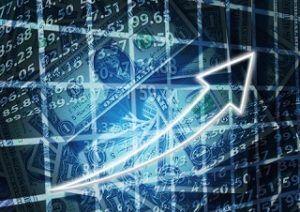 Fragen aus einem Futures-Broker Test und Vergleich