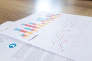 Handelsmöglichkeiten und Binäre Optionen im Test und Vergleich