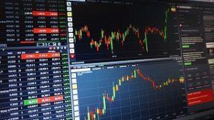 Mobiler Handel und Futures-Broker im Vergleich