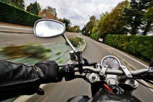 Wechsel der Motorradversicherung im Test und Vergleich