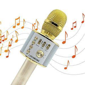 Nach diesen Testkriterien werden Mikrofone bei uns getestet und verglichen