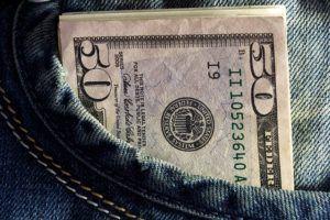 Auf diese Tipps müssen bei einem Auslagern der Lohn- und Gehaltsabrechnung + Testsiegers Kauf achten?