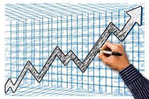 Vorteile aus einem Futures-Broker Test und Vergleich
