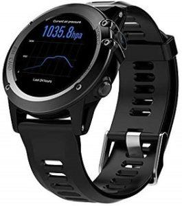 Was ist ein Fitness Armband Test und Vergleich