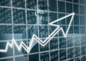 Was ist ein Futures-Broker aus dem Test und Vergleich
