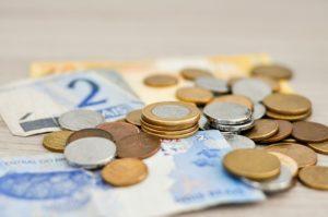 Nennenswerte Vorteile aus einem Auslagern der Lohn- und Gehaltsabrechnung + Testvergleich für Kunden
