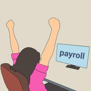 Wie funktioniert ein Auslagern der Lohn- und Gehaltsabrechnung im Test und Vergleich?