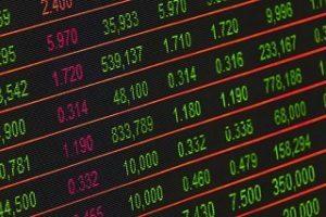 Wie funktioniert ein guter Futures-Broker Vergleich