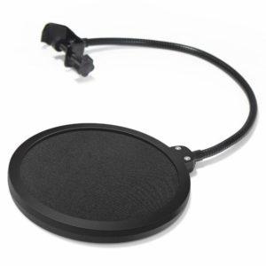 Der Kauf des Mikrofons aus dem Test und Vergleich
