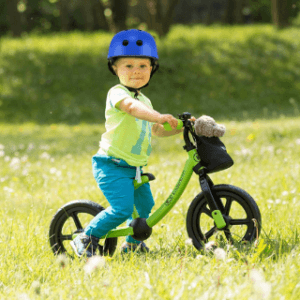 Die besten Alternativen zu einem Fahrradhelm Kinder im Test und Vergleich