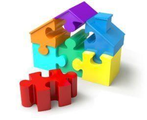 Die Alternativen zu einem Wohngebäudeversicherung Test und Vergleich