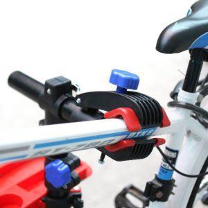 Anfertigung Fahrrad Montageständer im Test und Vergleich