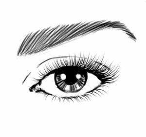 Wo und wie kann ich einen Mascara Testsieger richtig anwenden
