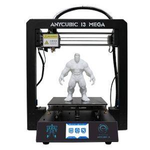 Die verschiedenen Anwendungsbereiche aus einem 3D Drucker Testvergleich