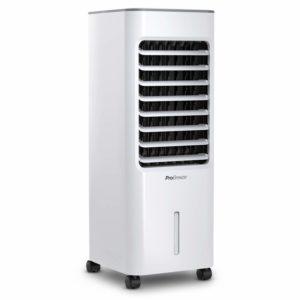 Die verschiedenen Anwendungsbereiche aus einem Luftkühler Testvergleich