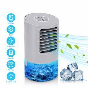 Die aktuell besten Produkte aus einem Luftkühler Test im Überblick