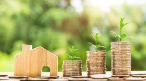 Daten aus einem Wohngebäudeversicherung Testvergleich