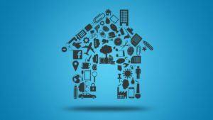 Erfahrungen mit dem Wohngebäudeversicherung Testsieger aus dem Vergleich