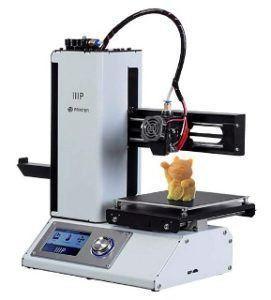 FAQ 3D Drucker im Test und Vergleich
