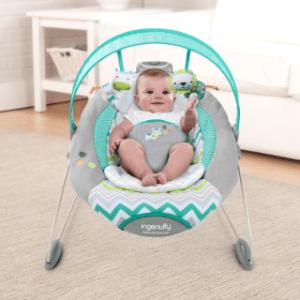 FAQ Elektrische Babywippe im Test und Vergleich