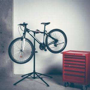 FAQ Fahrrad Montageständer im Test und Vergleich