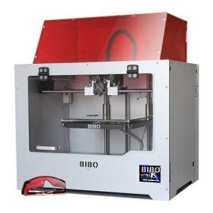 Gestellte Fragen zum 3D Drucker im Test und Vergleich