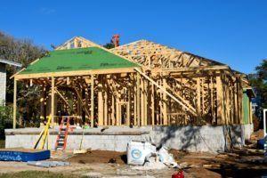 Fragen aus einem Wohngebäudeversicherung Test und Vergleich