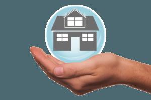 Anbieter aus einem Wohngebäudeversicherungs Test und Vergleich