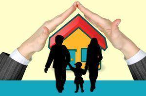 Kosten aus einem Wohngebäudeversicherungs Test und Vergleich