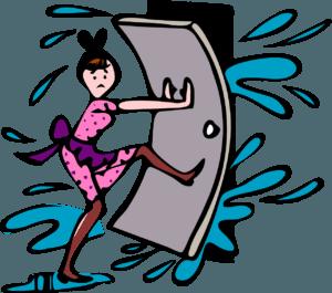 Ratgeber aus einem Wohngebäudeversicherung Testvergleich