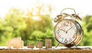 In wenigen Schritten zu Forward Darlehen aus dem Test