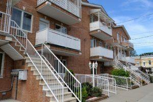 In wenigen Schritten zu einer Wohngebäudeversicherung aus dem Test und Vergleich