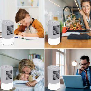 Vorteile aus einem Luftkühler Testvergleich