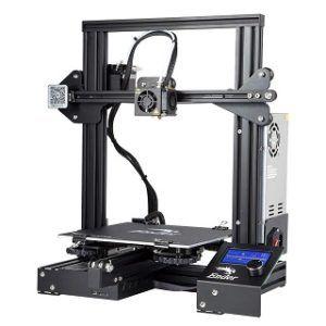 Was ist ein 3D Drucker im Test & Vergleich