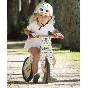 Was ist ein Fahrradhelm für Kinder und wie funktioniert er im Test und Vergleich.