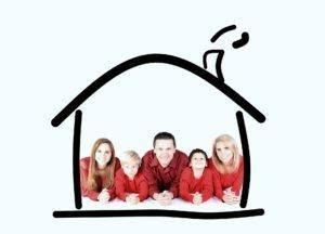 Was ist ein Wohngebäudeversicherung Test und Vergleich